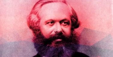 Протоиерей Александр Шаргунов: Марксизм как лжерелигия