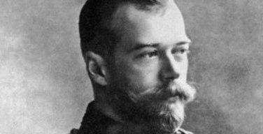 Святой страстотерпец Николай: Мифы о последнем императоре