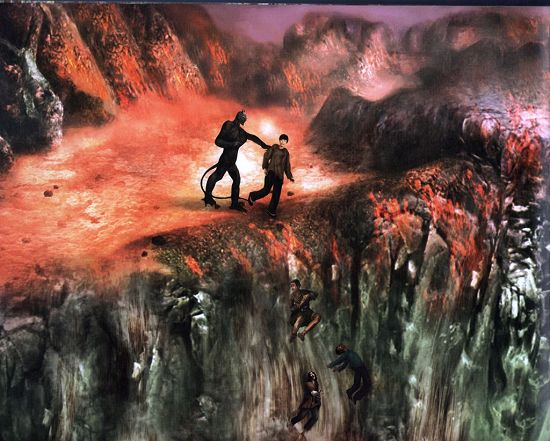10_Cliff_in_Hell