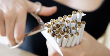 Отцы Церкви о курении