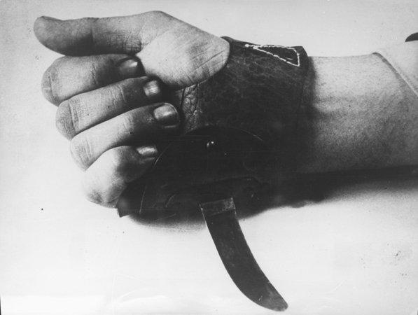 Jasenovac11[1]
