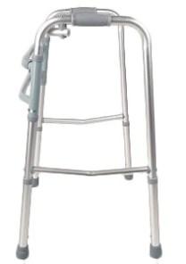 Ходунки Dayang Medical XS303 шагающие Е 0006