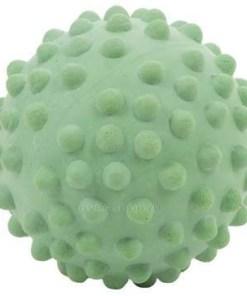 Мяч массажный (диаметр 7 см) Арт. М-117