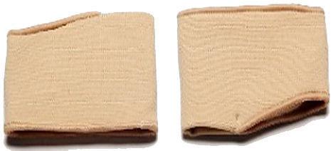 Стяжка переднего отдела стопы с силиконовой вставкой Арт. 169