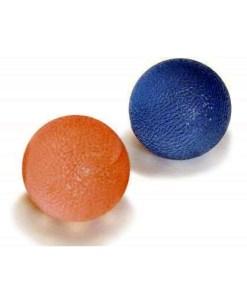 Силиконовые мячи Арт. М-201