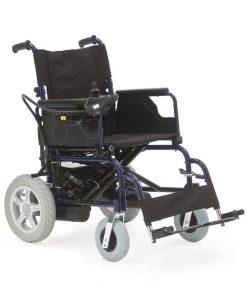 Кресло-коляска для инвалидов FS111A Armed ЭЛЕКТРИЧЕСКИЕ