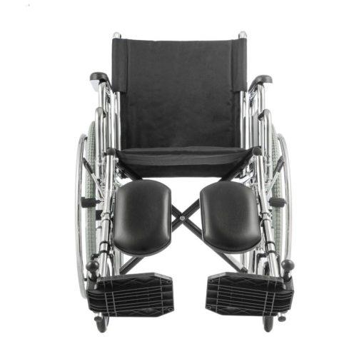Коляска Инвалидная Ortonica Base 135