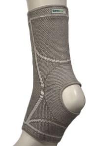 Бандаж для голеностопного сустава К-902