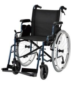 Кресло-коляска Арт. TN-502