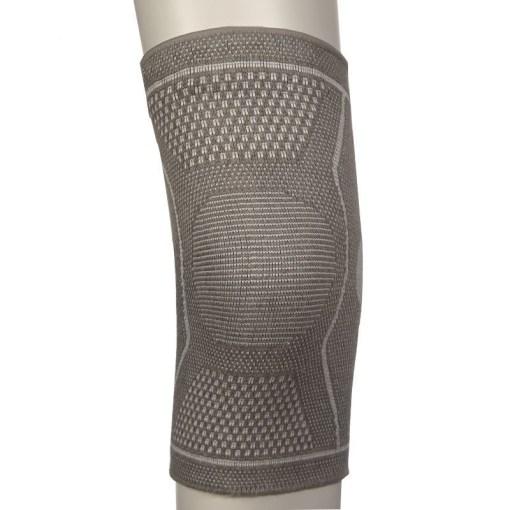 Бандаж для коленного сустава К-901