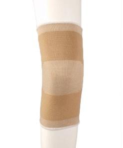 Наколенник Эластичный бандаж коленного сустава Fosta Арт. F 1102