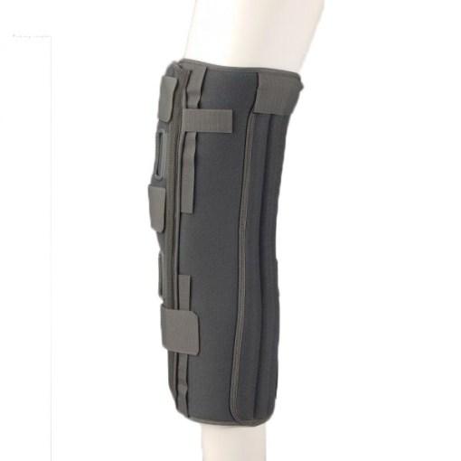 Тутор коленного сустава Fosta Арт. FS 1205