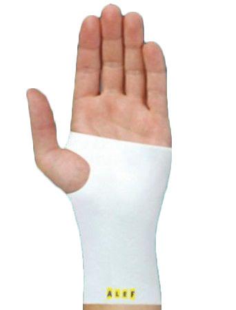 Фиксатор запястья (типа перчатки) ФЗН