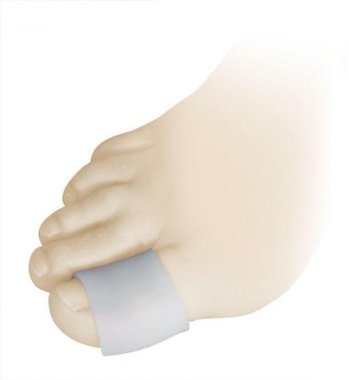 Колпачок защитный силиконовый Арт. Lum900