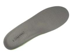 Стельки ортопедические спортивные SOBER С 7200
