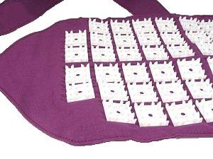Аппликатор Кузнецова (пояс массажный) F 0101