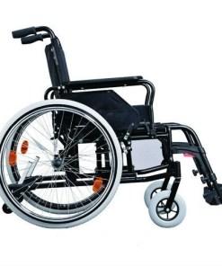 Кресло-коляска Арт. TN-505