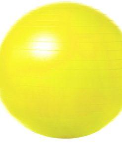 Мяч гимнастический гладкий с системой ABS Арт. VEGA-501/75