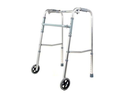 Ходунки Dayang Medical XR204 шагающие Е 0201