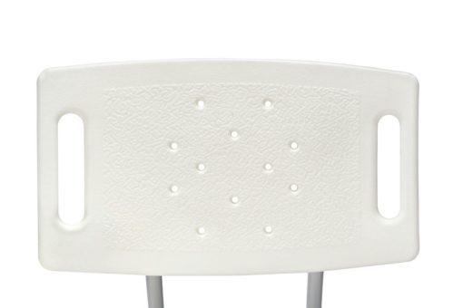 Стул для ванны Ortonica Lux 660