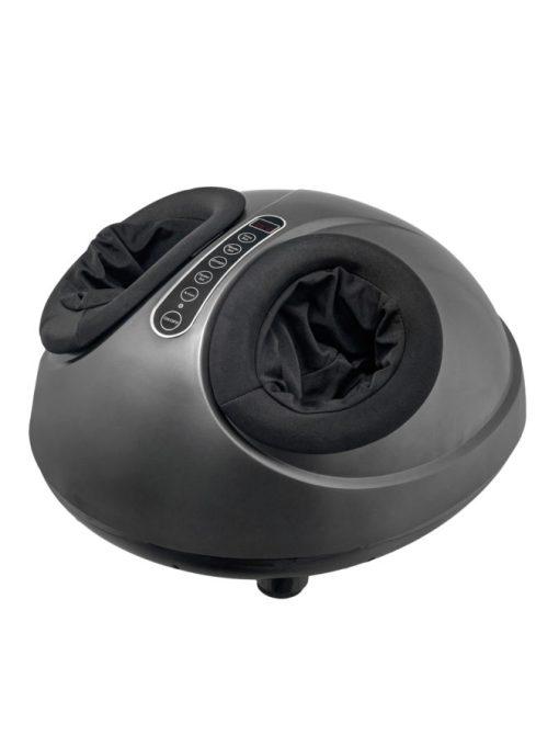 Массажёр для ног с функцией массажа Гуаша «ASIA SPA» BRADEX KZ 0570