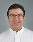 Alberto-Bermejo-cursos-ortodoncia-Ortocervera