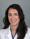 Ana-Gutierrez-Cursos-Ortodoncia-Ortocervera