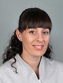 Beatriz-Lopez-Cursos-Ortodoncia-Ortocervera