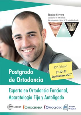Postgrado-Ortodoncia-2017