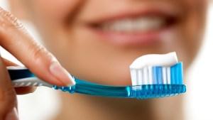 igiena dentara aparat dentar