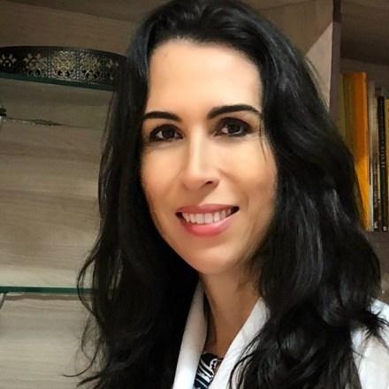 dra Carmen Calixto