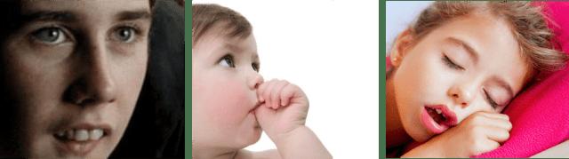 causas problemas dentários