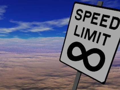autoligado mais rapido