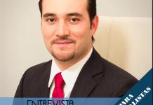 Entrevista ortodontia Shadi Samawi