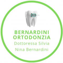 Bernardini Ortodonzia Blog
