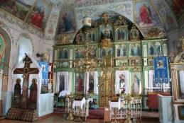 Church Sf Voievozi_5