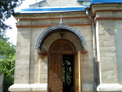 Holy Assumption Church_5