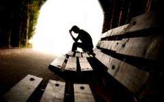 depresia2