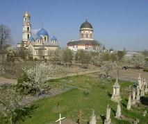 manastirea-noul-neamt-1