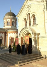 manastirea-noul-neamt-6