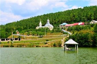 manastirea cosauti (1)