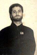 parvu-iustin-1