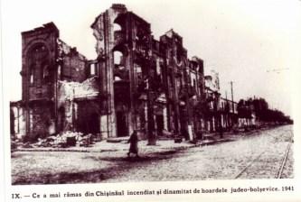 chusinau1