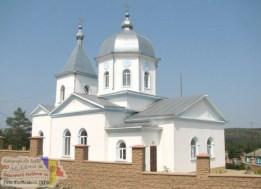 biserica-lucaseuca-orhei