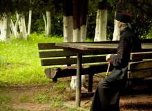 calugari-mireni-casatoria-manastirea