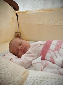 """147098.p 262x350 """"Eu am hotărât: Nici nu poate fi vorba de avort"""" – Istoria unei fapte curajoase"""