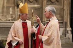 Arhiepiscopul_de_Canterbury