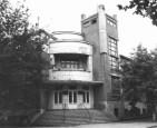 Univewstitatea_stat_balti