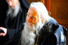 duhovnic222