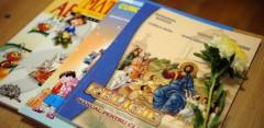 image-2013-02-18-14254945-70-religia-scoli